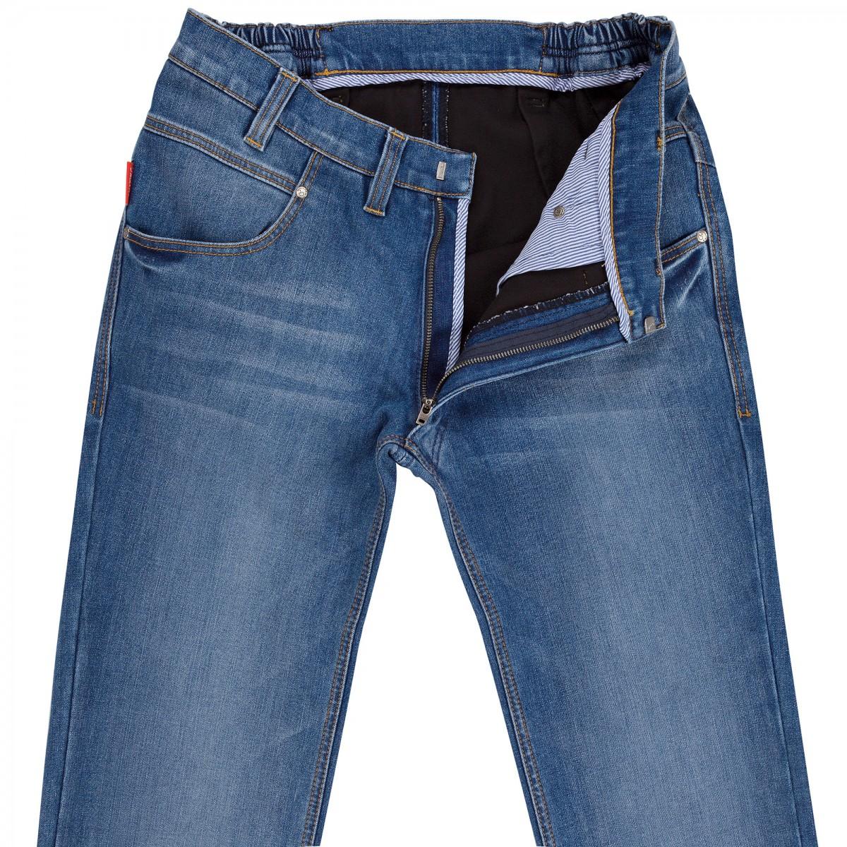 Les plus belles vestes en jeans sur jean-femme.xyz