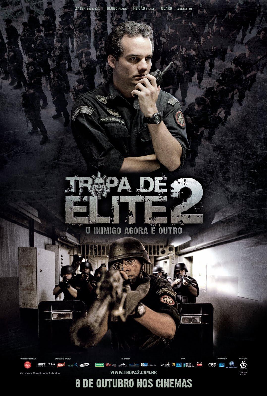 Meilleur film d action