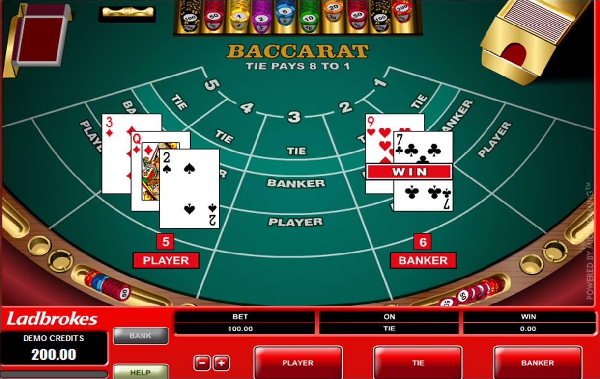 Poker en ligne: comment rendre le jeu agréable ?