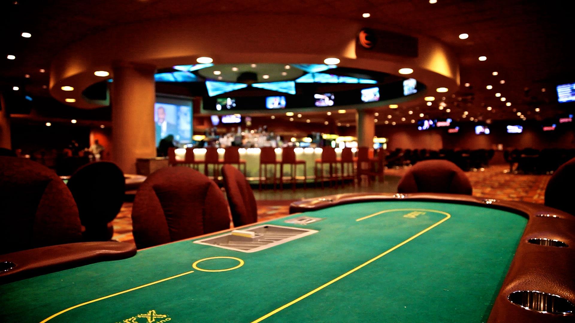 Le Casino En Ligne Assurez Vous Une Accessibilit 233 Id 233 Ale