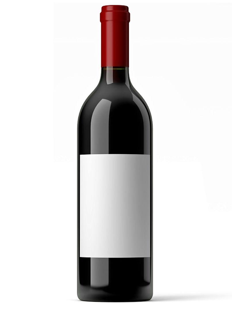 Investir dans le vin même en étant novice