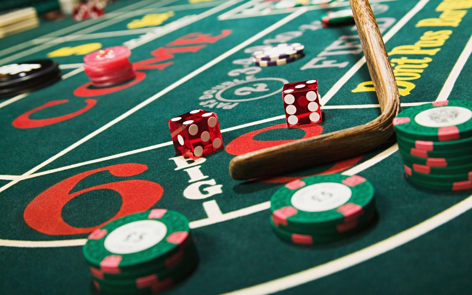 Découvrez les jeux casino du XXIème siècle