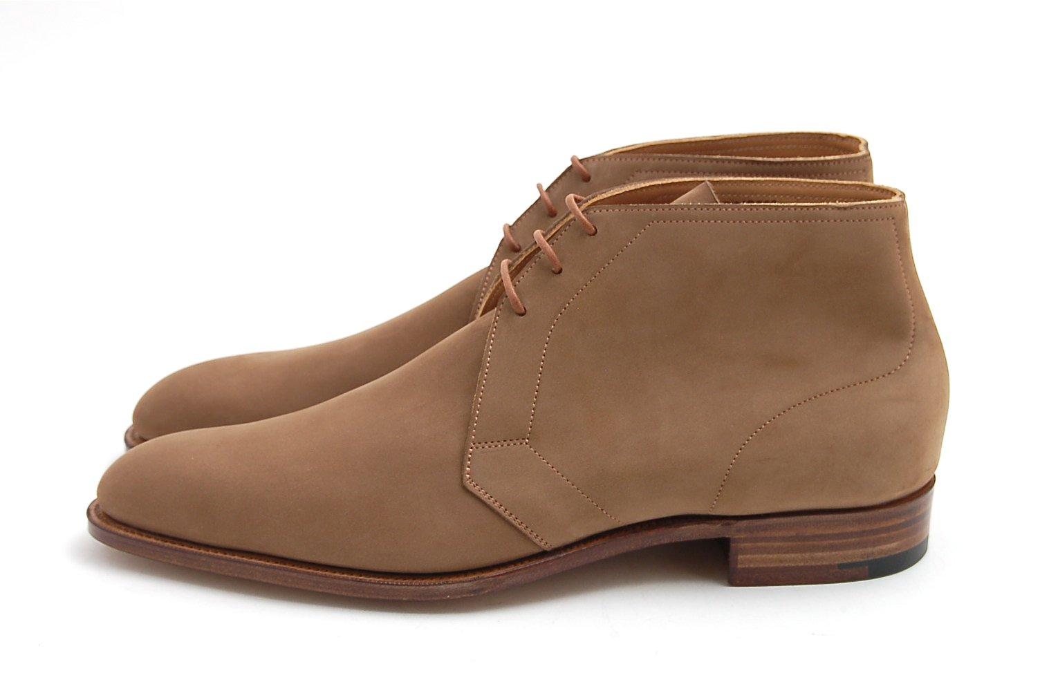Steel Toe Shoes Terre Haute In