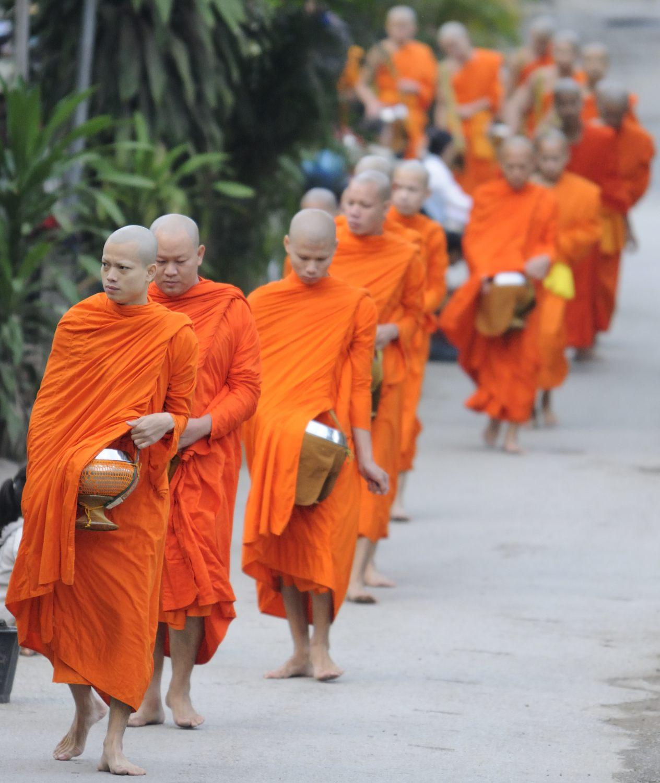 À la découverte du Laos, grâce à LaosVo