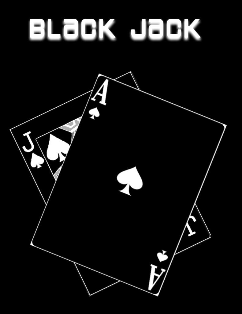 Jouer au blackjack casino