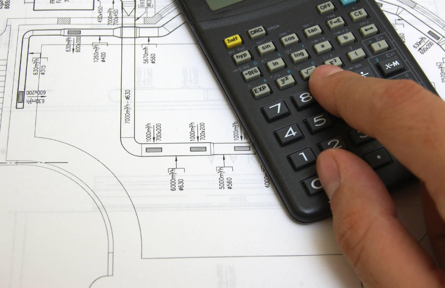 Vente immobilière : à quoi sert cela ?