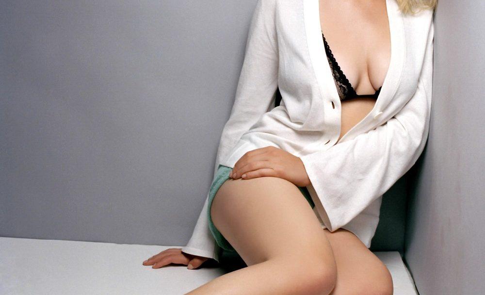imagesScarlett-Johansson-sexy-19.jpg