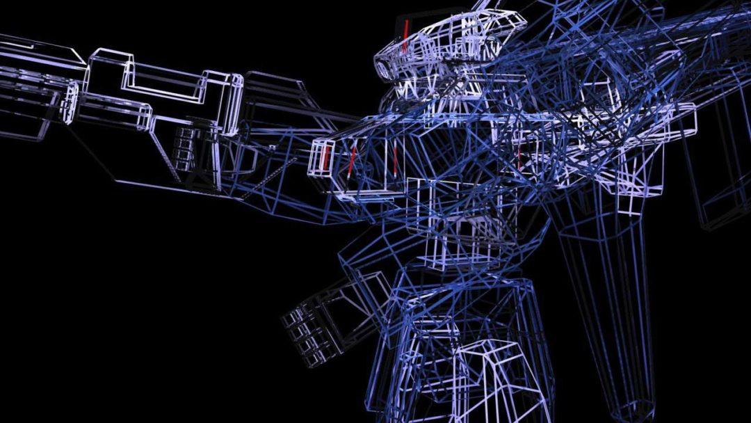 imagesgame-design-25.jpg