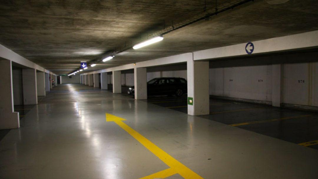 imagesplace-de-parking-32.jpg