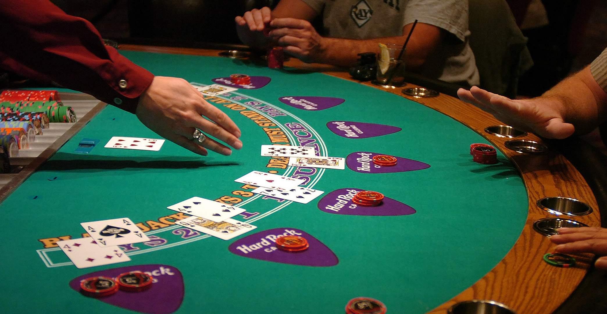 Apprenez à jouer aux jeux casino3D