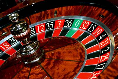 Casino en ligne : le pêché mignon des joueurs