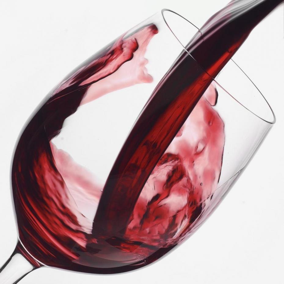 Offrir du vin: donner un cadeau approprié