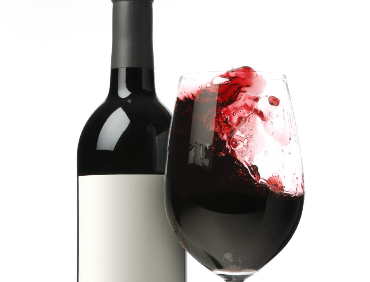 Cave à vin: cherchez les conditions idéales