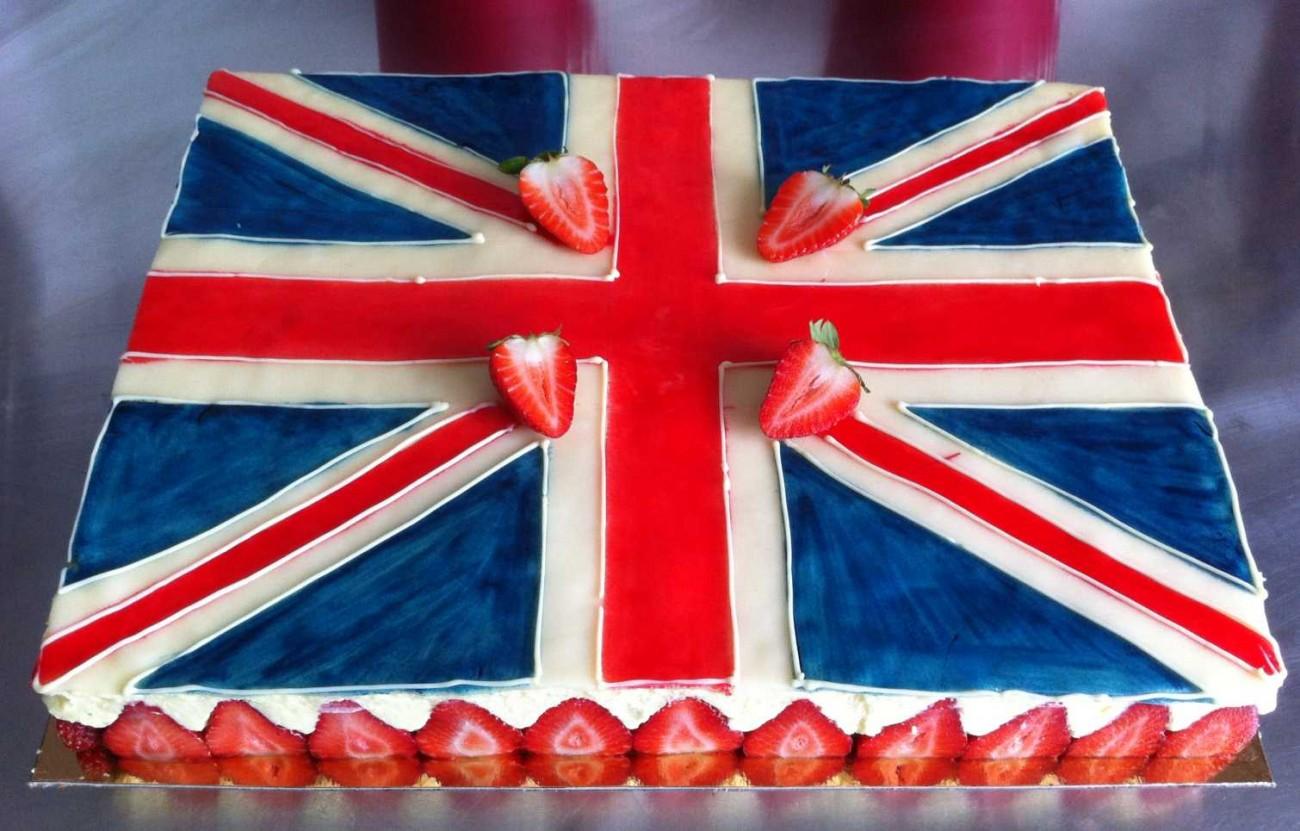 Séjour linguistique Angleterre combien ça coûte ?
