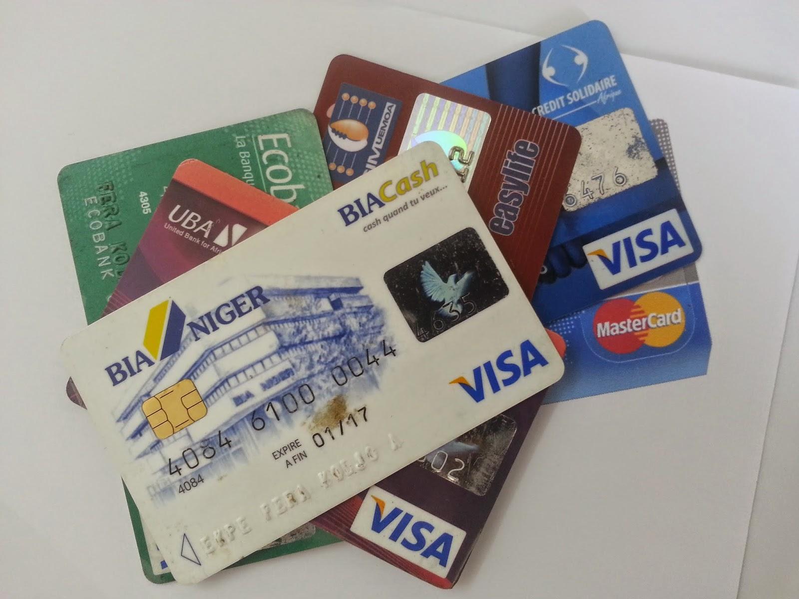 Remboursement anticipé : un site web dédié au crédit