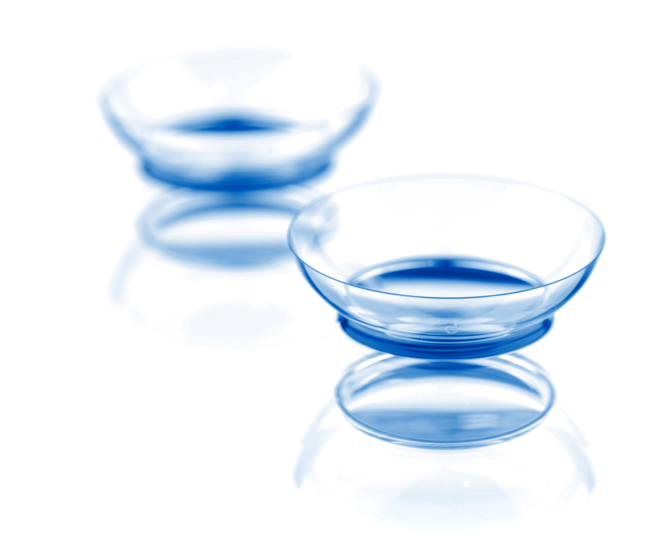 L'entretien de vos lentilles : je vous dis tout