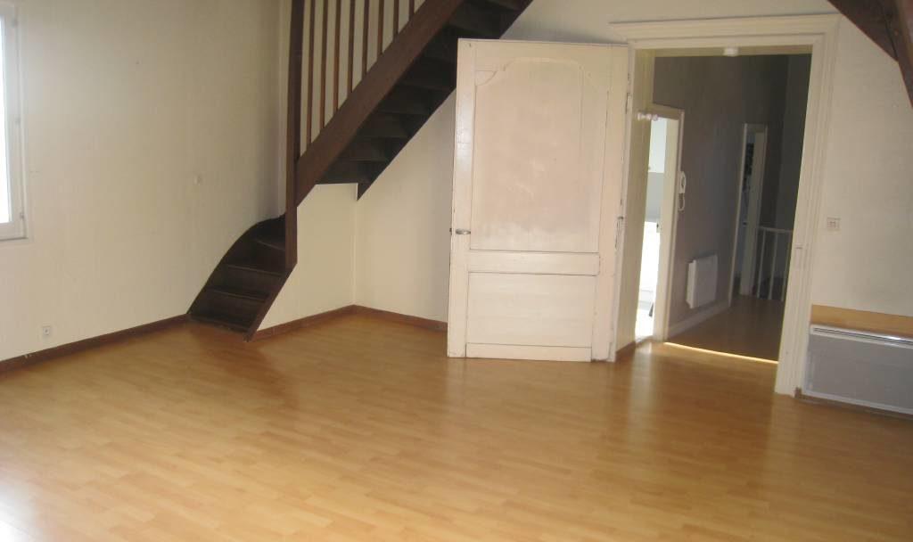 louer appartement d couvrez mes conseils et astuces pour d nicher un appartement en location. Black Bedroom Furniture Sets. Home Design Ideas