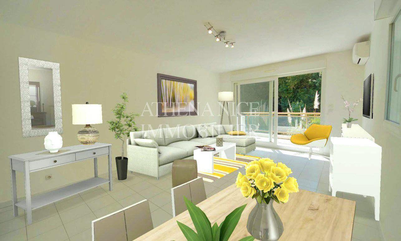 evaluer votre budget avant de chercher un appartement en location nice. Black Bedroom Furniture Sets. Home Design Ideas