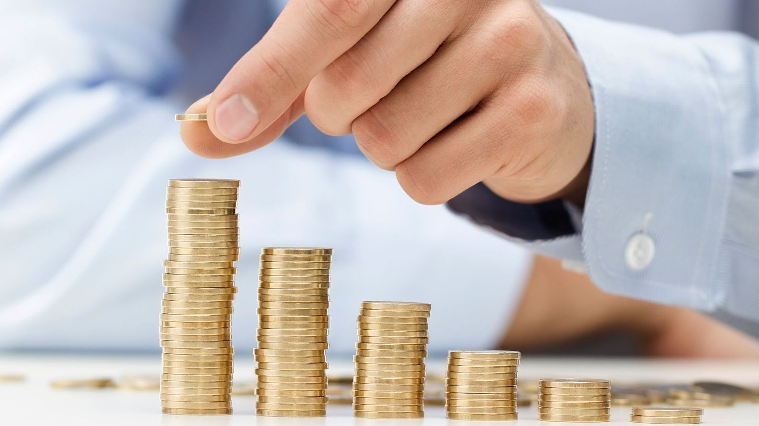 Assurance prêt immobilier : ce qu'il faut savoir sur le contrat d'assurance pret immobilier