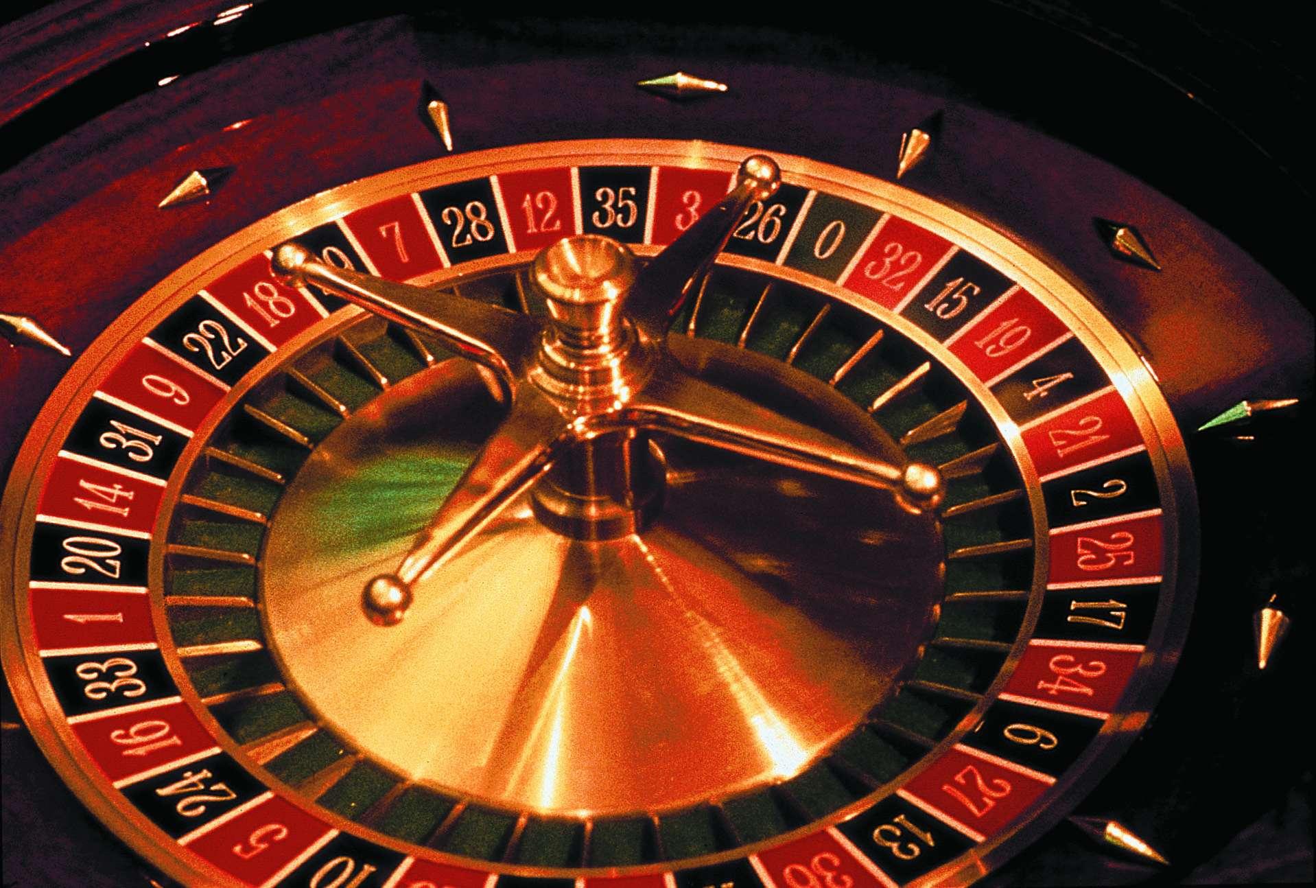 Casino en ligne : devenez un stratège